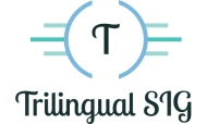 Trilingual Special Interest Group